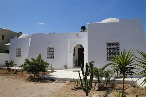maison a vendre en tunisie magnifique villa de haut standing avec piscine a vendre djerba tunisie djerba vente maison