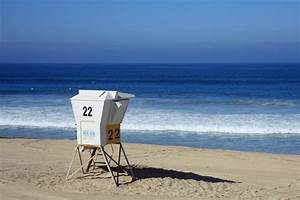 Tower 22. - Picture of Blue Sea Beach Hotel, San Diego ...