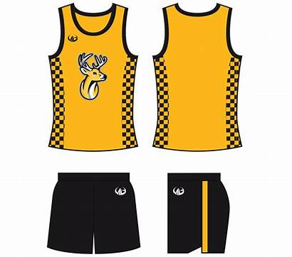 Track Field Uniforms Uniform Team Custom Moneyball