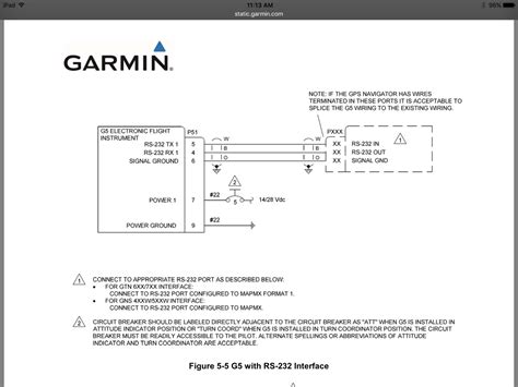 Garmin Gpsmap Wiring Diagram on garmin 3010c wiring, garmin sensor, garmin usb wiring, garmin network cable wiring, data mapping diagram, atx connector diagram, garmin speedometer,