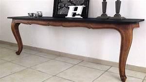 fabriquer une table de chevet avec des caisses a vin With fabriquer un meuble d entree 1 le meuble console d entree complate le style de votre