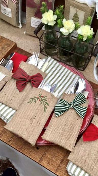 kind holiday gift ideas embrace