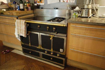 cuisine à l ancienne decoration cuisine a l 39 ancienne
