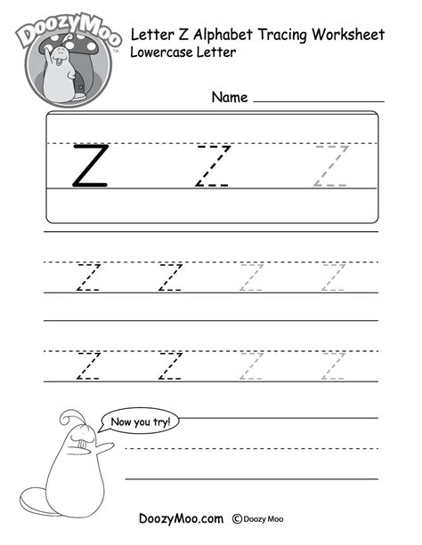 newest tracing name worksheet goodsnyc