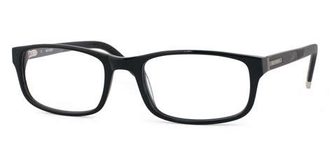 Harley-davidson Hd0458 Eyeglasses