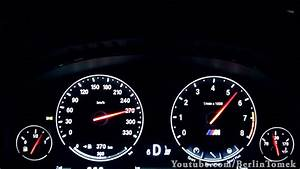 200 Mph En Kmh : bmw f10 m5 goes from 0 to 270 km h in 25 seconds autoevolution ~ Medecine-chirurgie-esthetiques.com Avis de Voitures