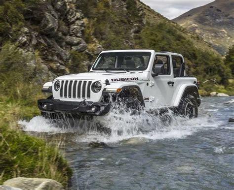 jeep dealer   ram dealer   maine car