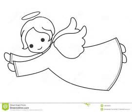 black and white clipart clipart suggest