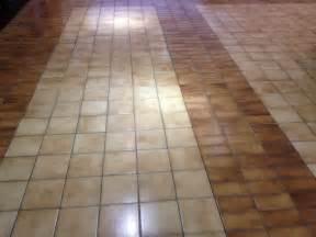file cool floor tiles piedmont mall danville va 7377709480 jpg wikimedia commons