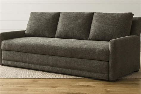 crate and barrel sofas and loveseats who makes crate and barrel sofas smileydot us
