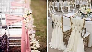 Deco Mariage Romantique : j 39 aime cette photo sur et vous mariages romantiques romantique et chaises ~ Nature-et-papiers.com Idées de Décoration