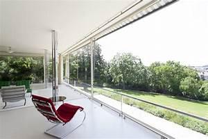Villa Mies Van Der Rohe : house of the day villa tugendhat by mies van der rohe journal the modern house ~ Markanthonyermac.com Haus und Dekorationen
