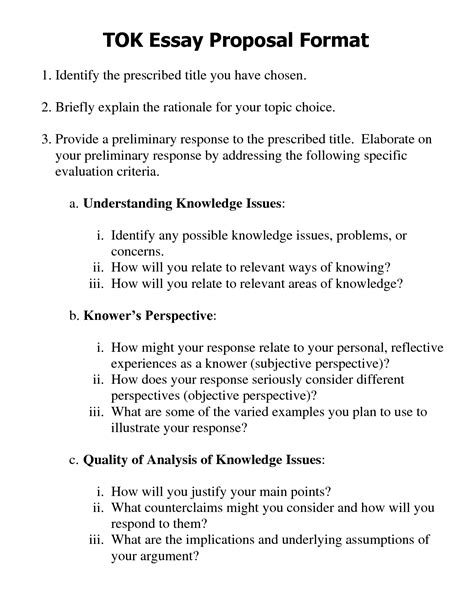Essay about beauty of nature introductions to argumentative essays introductions to argumentative essays money homework year 4
