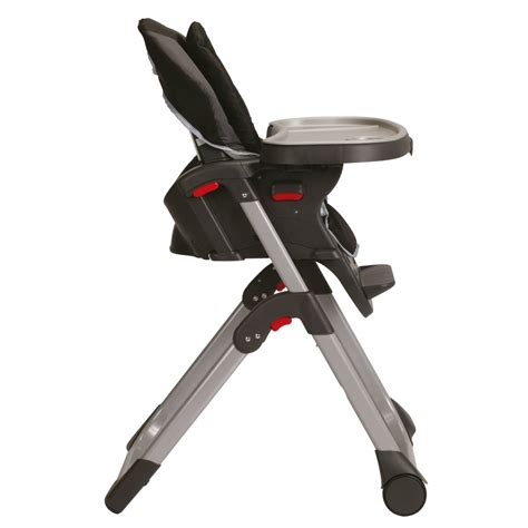 Graco Duodiner Lx High Chair Metropolis by Galleon Graco Duodiner Lx High Chair Metropolis