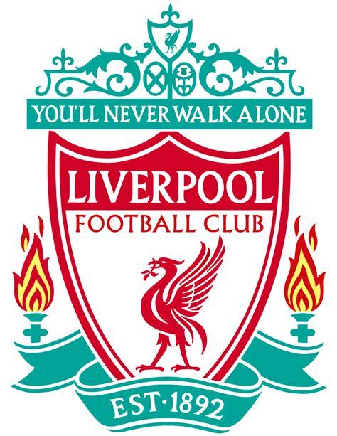 Liverpool FC Desktop Wallpaper