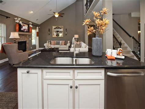 ryland homes floor plans floor