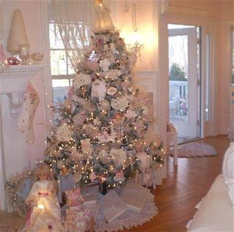 pin by trish anna on shabby chic christmas pinterest