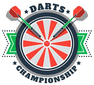 world darts championship betting offers  bets schedule   pdc bdo