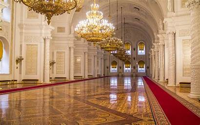 Kremlin Inside Moscow Luxury Slide Wallpapers13