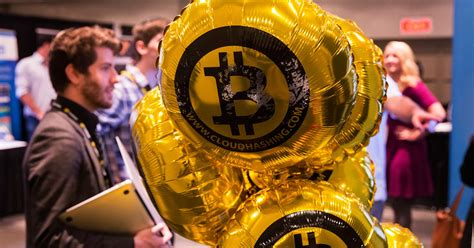 Blockchain, the new gold rush. If you put $1,000 in bitcoin 5 years ago, here's what you ...