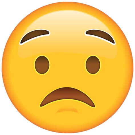 christmas emoji copy paste worried emoji copy paste emoji art emoji copy paste