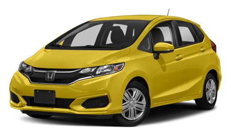 2019 Honda Fit Engine by 2019 Honda Fit Vs Civic Hatchback Honda Engine Info