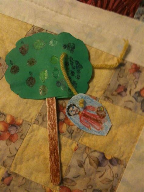 zacchaeus bible story childrens ideas images