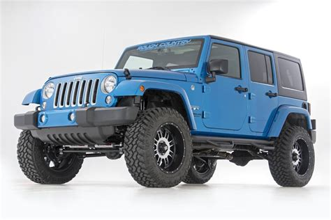 jeep nitro 100 lifted jeep nitro jeep wrangler unlimited