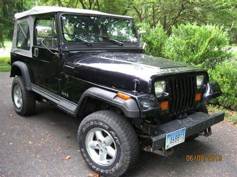 silver jeep 2 door sell used 1991 jeep wrangler base sport utility 2 door 2