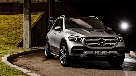 wallpaper mercedes benz gle  cars suv  cars