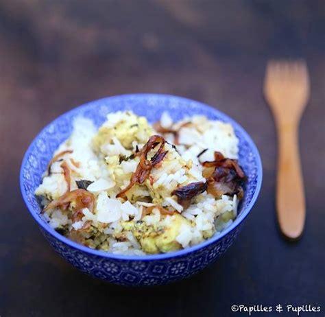 cuisine indienne biryani 157 best images about recettes de saison septembre