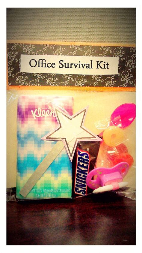 17 best images about office gift guide on 17 best images about office pranks on office gifts and pictures of