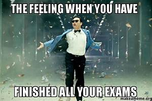 Six Ways To Power Up Your Leaving Cert Preparation | Her.ie
