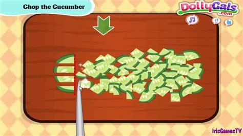 jeux de cuisine jeux de fille gratuit de cuisine en diet jeu jeux