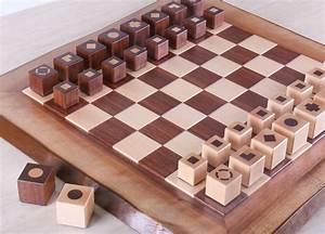 raphael, design, chess, pieces