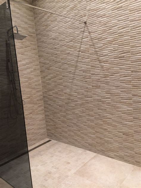 tiles Piemme Castle stone   bathrooms   Pinterest   Stones