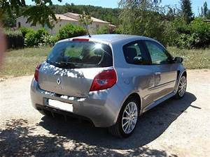 pin clio 3 rs cup vert alien geo59 on pinterest With tapis clio 3