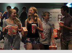 Nimbin Event Cinemas Lismore & Nimbin Tourism