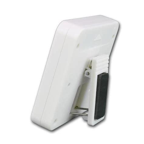 minuterie de cuisine minuteur minuterie de cuisine digital compte à rebours chronomètre sablier ebay