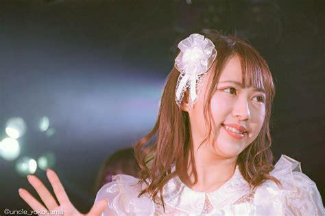 Rika Nishimura Naked制服桜木睦子投稿画像509枚