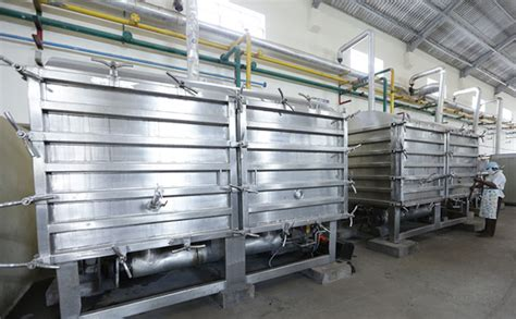 wet processing asian fabricx private limited