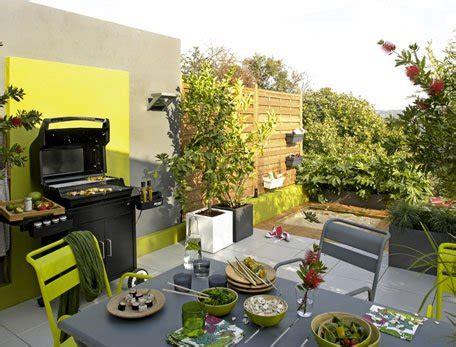 cuisine été extérieure 15 idées pour aménager une cuisine d 39 eté à l 39 extérieur