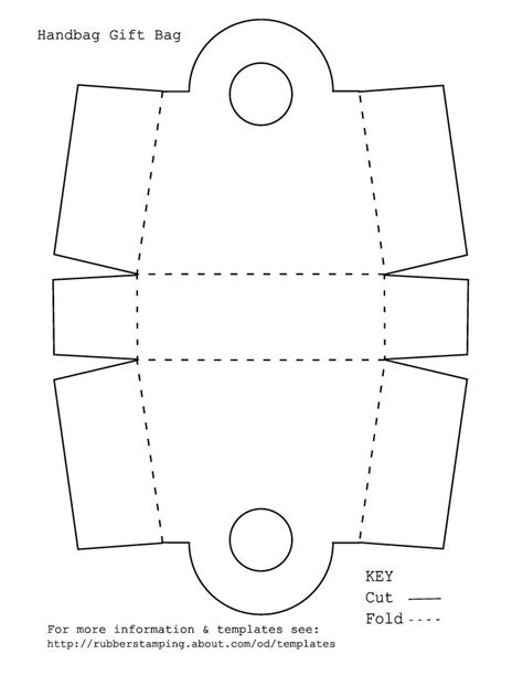 printable milk carton template  printable paper