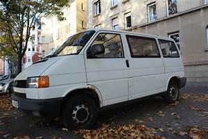 Lavage Auto 24 24 : vw t4 kaufberatung treu f r vier autoscout24 trucksblog deutschland ~ Medecine-chirurgie-esthetiques.com Avis de Voitures