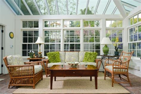 Glass Sunroom Designs by Back Porch Additions Studio Design Gallery Best Design