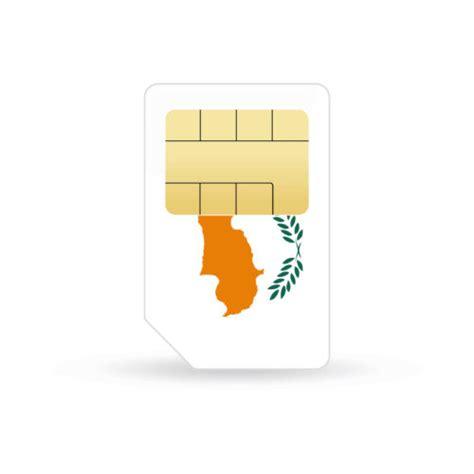 zypern prepaid sim karte beachsimcom daten