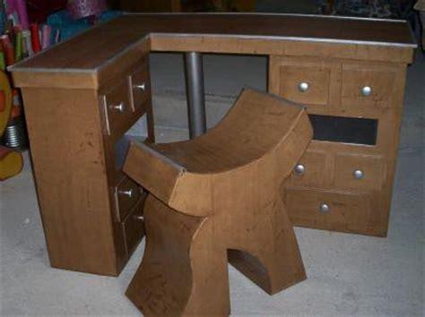 faire un bureau d angle un bureau d 39 angle sur ton