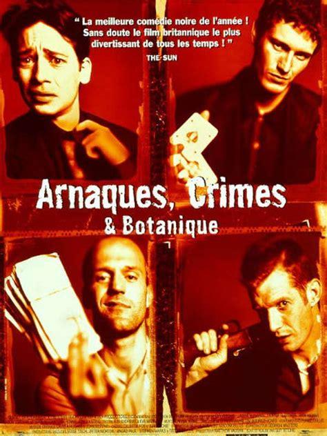 voir regarder lock stock and two smoking barrels film complet en ligne 4ktubemovies gratuit arnaques crimes et botanique critique bande annonce