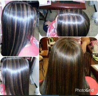 mechas color miel mechas long hair styles hair styles  hair