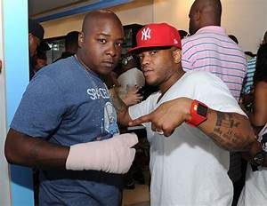 Yobi ft. Jadaki... Jadakiss Brother Quotes
